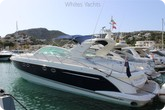 Fairline Targa 52 -