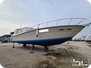 Sea Ray 390 EC -