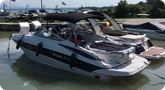 Crownline 265 SS (Bowrider) -