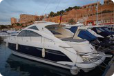 Fairline Targa 47 GT -